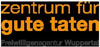 Logo ZfgT
